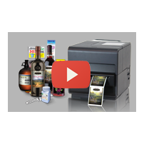 SwiftColor SCL-4000D Produkt-Video